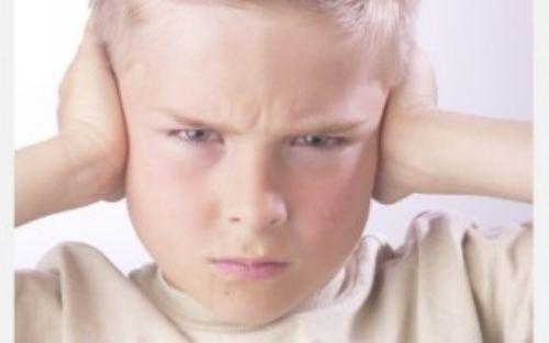modificar la conducta de mi hijo